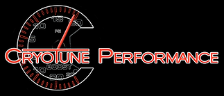 Croytune Performance, e tuning, dyno tuning dener, subaru tuner colorao