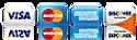 creditcards.webp