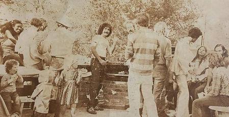 sawpitdeck1976-768x395.jpg