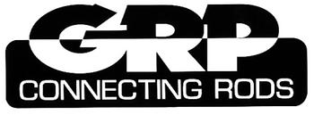 GRP Connecting Rods, Custom, Billet, Aluminum, Colorado, V. Gaines, Kendall, Dart, Hemi, GM, LS,