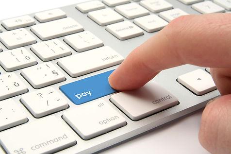 pay bills, money center, sprint express pay, verizon pay bill, pay time warner bill, harjoe money center