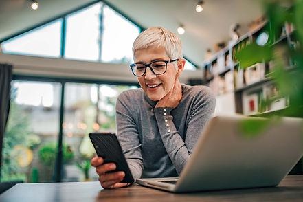 older iphone woman.jpg