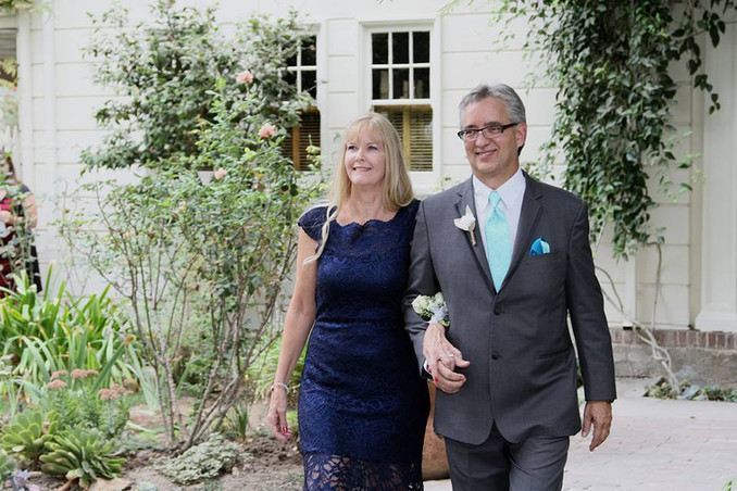 Ed and Terry Jennifer's wedding.jpg