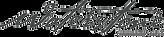 Waterstone Community Church logo, kavod medi