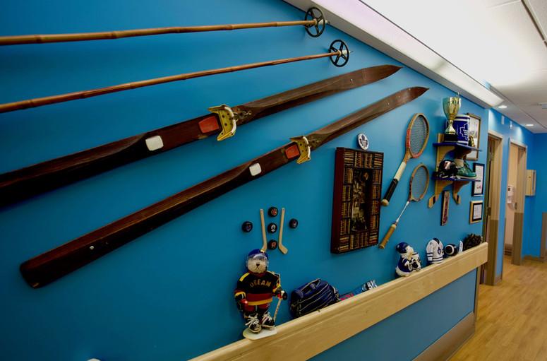 Sports Wall 2.jpg