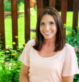 Inner Compass Counseling Broomfield CO, Stephani PersutteManning, Counseling Boormfield CO, Advanced Focused Therapy Colorado