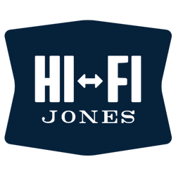 HFJ_badge_Midnight.png