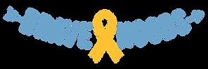bravehoods logo