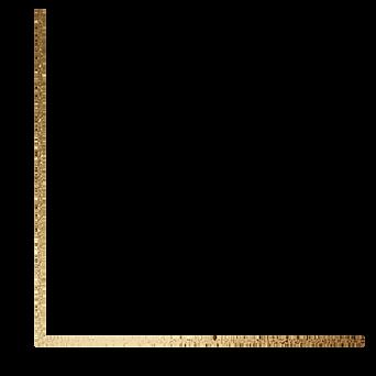 Gold Foil Border-01.png