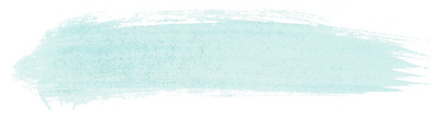 brushstrokes_mint_7 copy.png