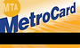 metrocard, buy metrocard, harjoe money center