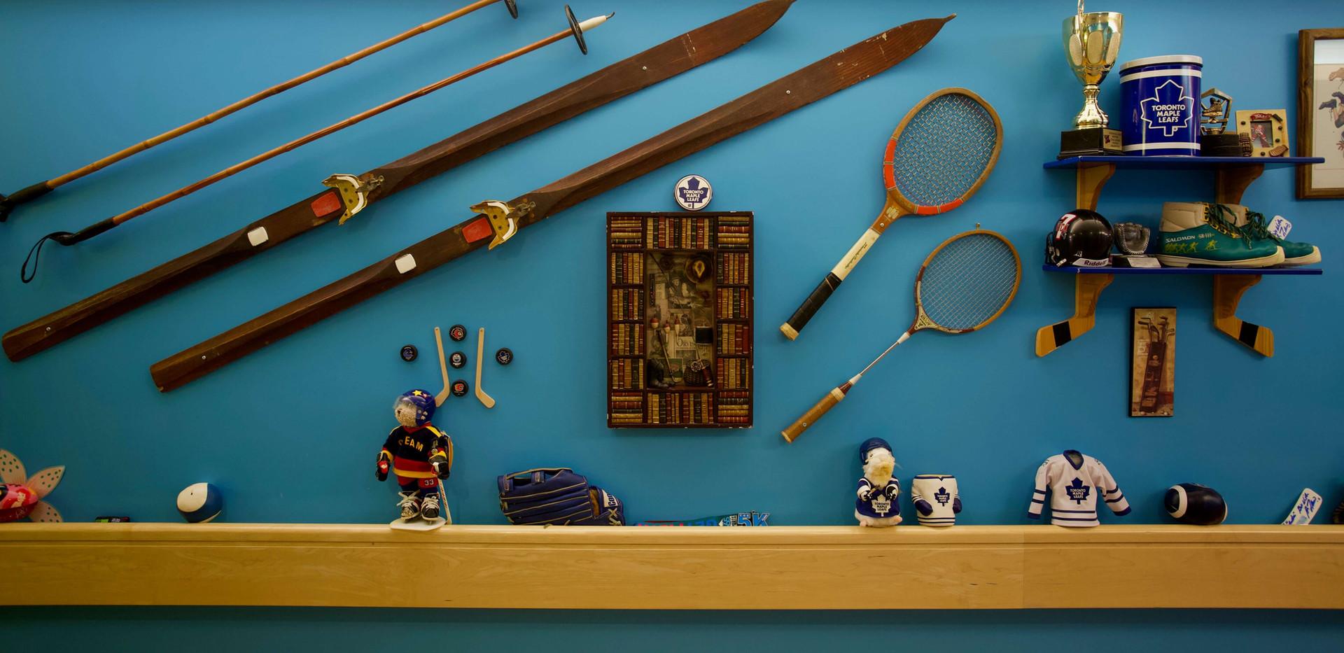 Sports Wall 1.jpg