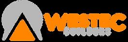 westec builders logo