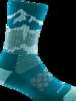 The Best Hiking Socks