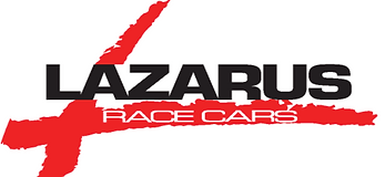 Lazarus Race Cars, Prostock, chassis, TIG welded, Western Motorsports, V. Gaines, Kendall, Dart, Colorado
