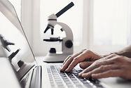 Lab Journaling.jpg