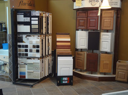 Griffin Lumber Flooring Products