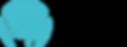 Shaka Design logo - Wix Web Designer Denver