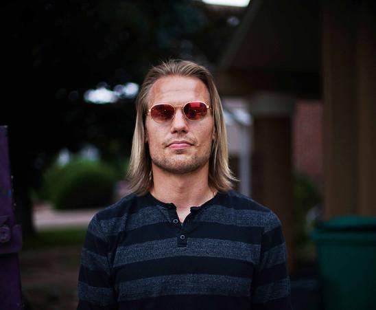 church headshot, headshot photographer denver, kavod media