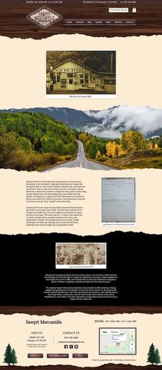 screencapture-sawpitmercantile-wixsite-sawpit-history-2020-06-12-07_51_31 copy_edited.jpg