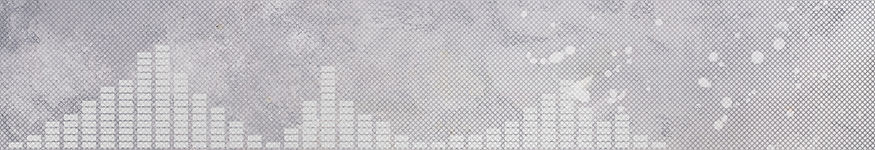 Sound%20bars-02_edited.jpg