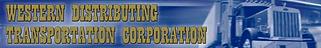 Western Distributing Transportation Corporation, Western Motorsports, V. Gaines, Kendall, Dart, Colorado