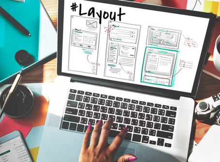 Single Page vs Multi-Page Web Design: Pros & Cons