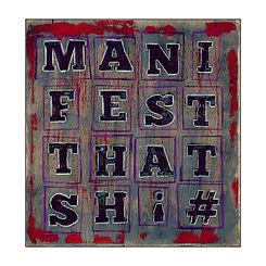 Manifest 12x12 PrintReady.jpg