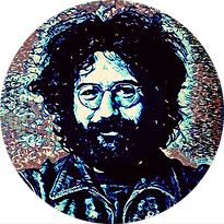 Jerry v2.png