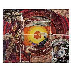 Cosmos 12x12 PrintReady.jpg