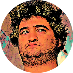 Bluto.png