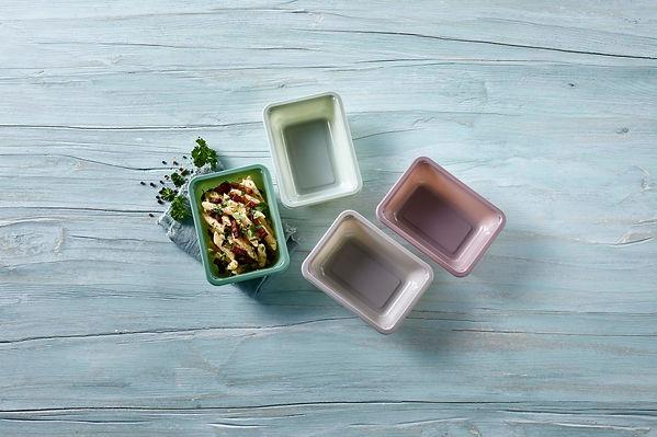 faerch food packaging