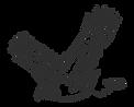 eagles landing eagle icon