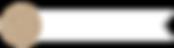 CBD Glitter Swatch-01.png