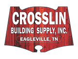 Crosslin Building Supply, Eagleville TN