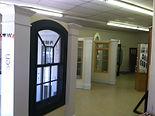 Crosslin Building Supply, Crosslin Building Supply Eagleville TN, Crosslin Doors & Windows
