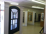 Crosslin Building Supply, Crosslin Building Supply Eagleville TN, Crosslin Doors & Windows