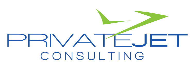 Private Jet Consulting