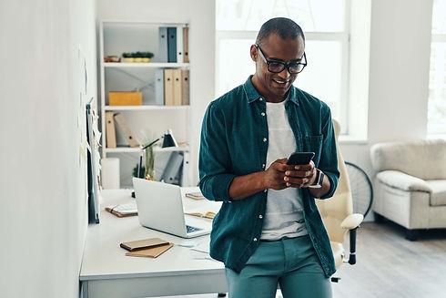 glasses guy on iPhone.jpg