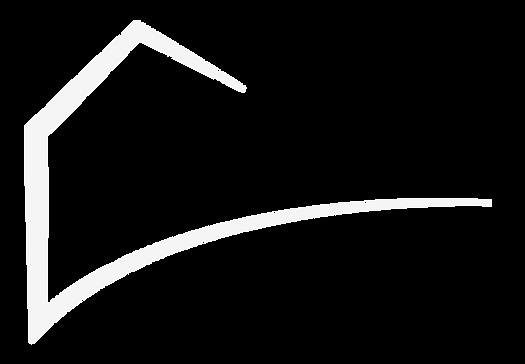 CSW Acquistons Logo