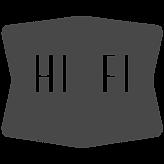 HFJ_badge_Gray.png