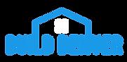 Build Denver logo