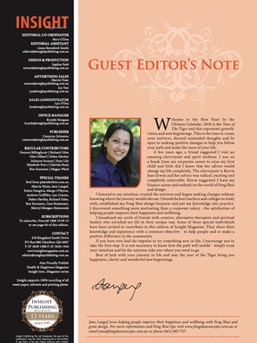 Guest-Editor-Insight-Magazine-Feng-Shui-
