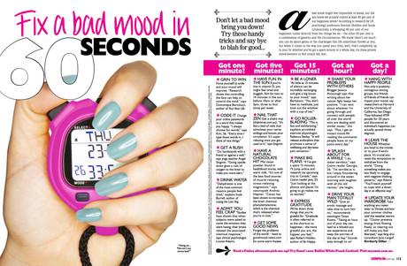 Cosmopolitan-Mind-Boosters-article.jpg