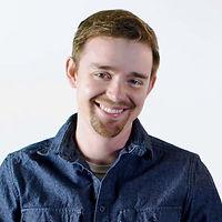 Cory Brangoccio, CEO Kavod Media, kavod media