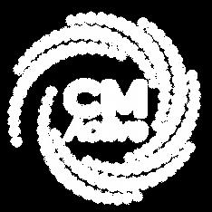 cm active logo