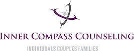Inner Compass Counseling, Counseling Broomfield CO, Premarital Counseling, Couple Counseling, Individual Counseling