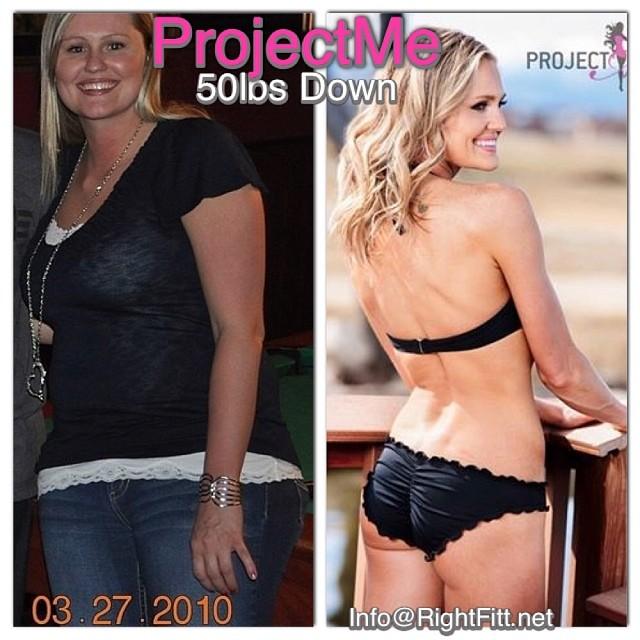 2014 3 felicia 50 lb loss