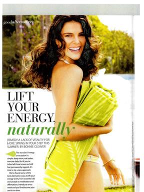 Good-Health-Magazine-article.jpg