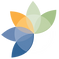 primacare living solutions logo icon